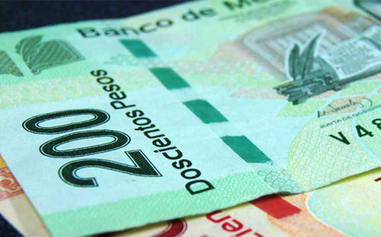 salario-minimo-para-2015-aumentara-4-2-por-ciento