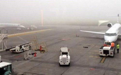 neblina-afecta-75-vuelos-en-aeropuerto-de-monterrey
