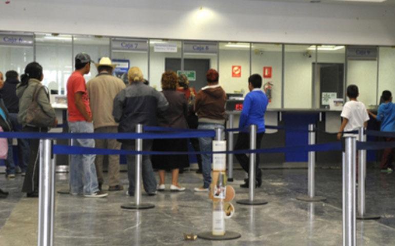 bancos-suspenderan-actividades-el-jueves-25-de-diciembre
