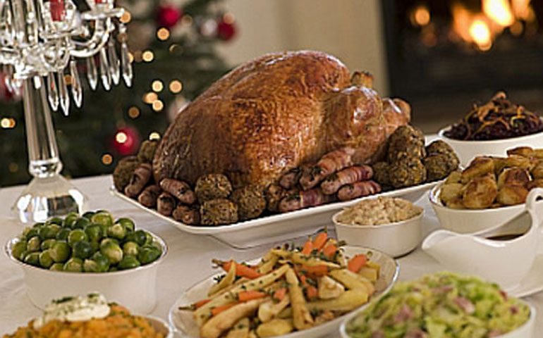la-cena-de-navidad-costara-17-mas-que-el-2013