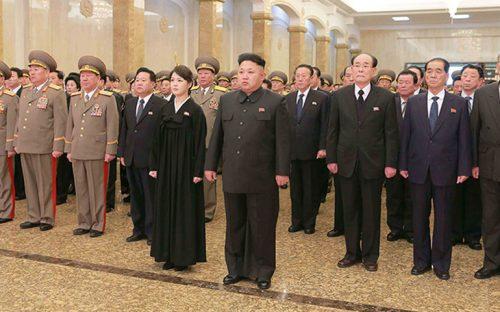 norcorea-listo-para-enfrentar-a-eu
