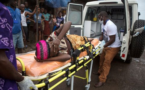epidemia-de-ebola-podria-desaparecer-el-proximo-ano