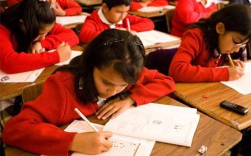 inician-las-vacaciones-para-mas-de-veintiseis-millones-de-alumnos