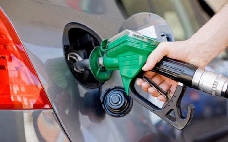 aumento-del-precio-de-la-gasolina-en-mexico-para-2015