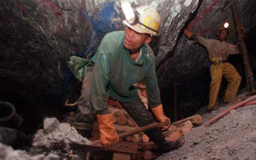profepa-suspende-actividades-en-minera-de-sinaloa-por-derrame
