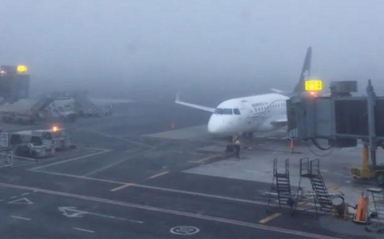 neblina-afecta-50-vuelos-en-el-aeropuerto-de-monterrey