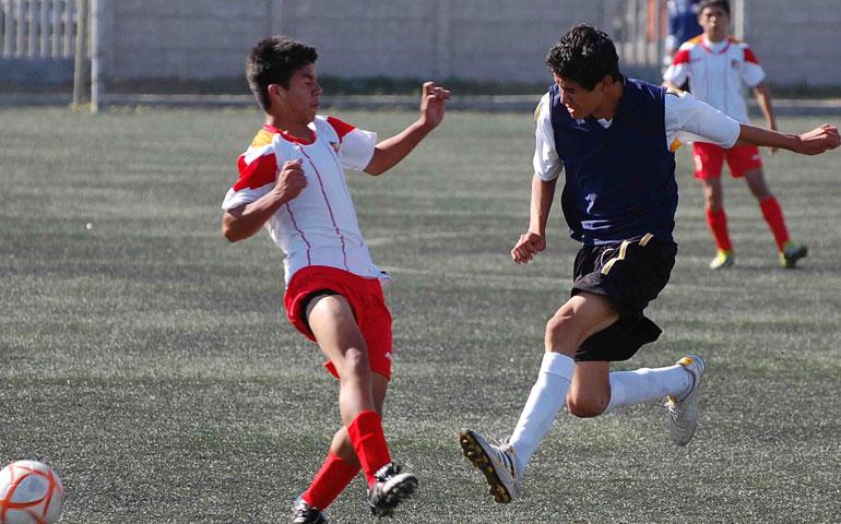 programan-estatal-de-futbol