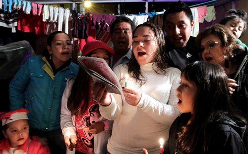 Regresan-migrantes-a-Nayarit-por-festejos-decembrinos