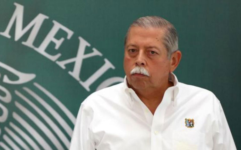 sanciona-ine-a-gobernador-de-tamaulipas