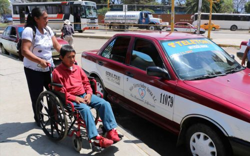 discapacitados-podrian-tener-50-de-descuento-en-transporte-publico