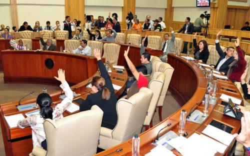 aprueba-congreso-leyes-de-ingreso-para-7-municipios