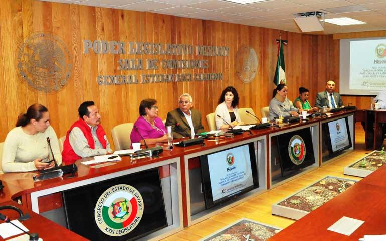 concluyen-legisladores-integracion-del-pdi