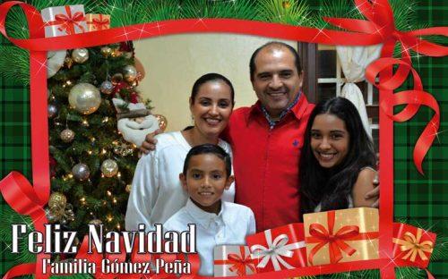 desea-jose-gomez-feliz-navidad-a-las-familias-de-bahia-de-banderas