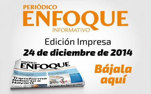 edicion-impresa-del-24-de-diciembre-de-2014