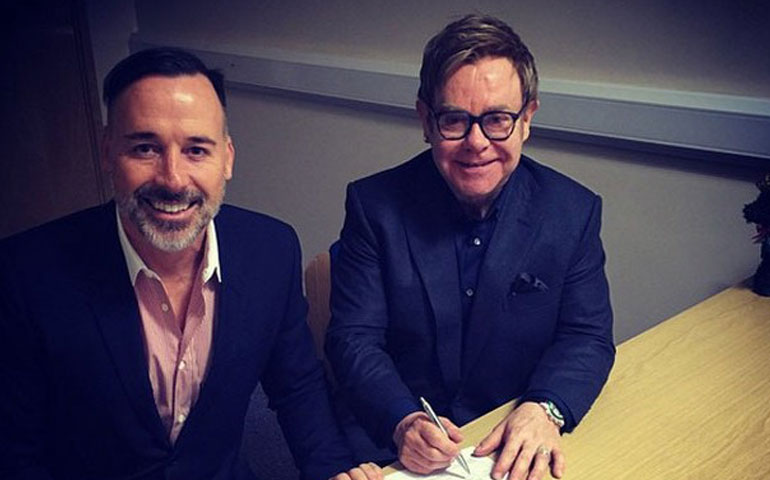 elton-john-y-david-furnish-se-casaron-por-el-civil
