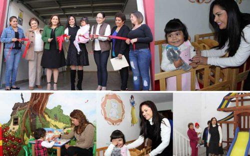 inaugura-ana-lilia-casa-hogar-en-apoyo-a-ninos-vulnerables