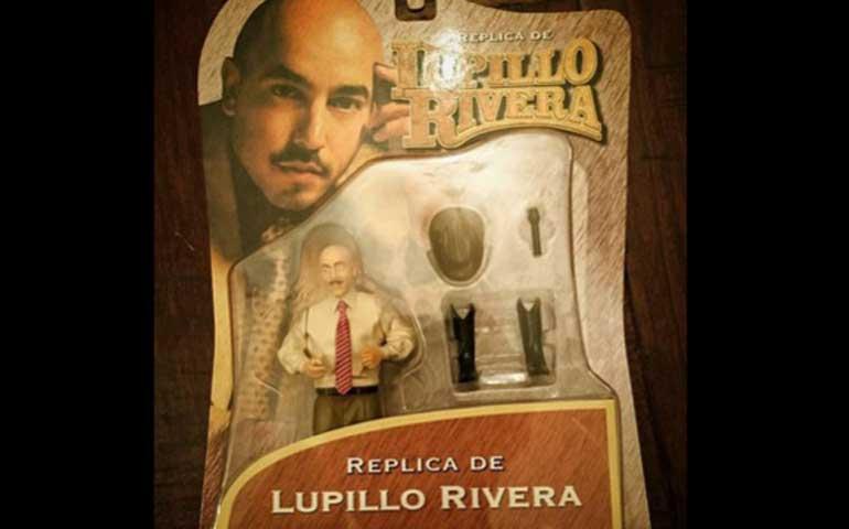 lupillo-rivera-lanza-otro-muneco