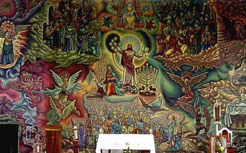 mural-el-apocalipsis-entre-las-10-pinturas-universales-de-mexico