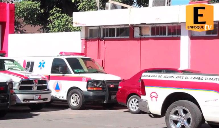 operativo-vacacional-de-proteccion-civil-auxiliara-en-todo-el-estado