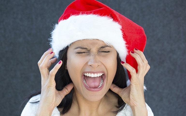 por-que-nos-estresa-la-navidad