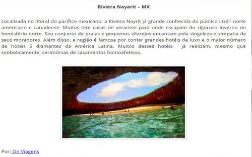 recomiendan-a-riviera-nayarit-en-brasil-para-lunas-de-miel-lgbt