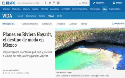 riviera-nayarit-en-colombia-es-el-destino-de-moda