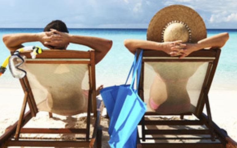 11-formas-de-ahorrar-para-tus-vacaciones-sonadas