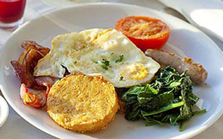 4-formas-de-incluir-verduras-en-tu-desayuno