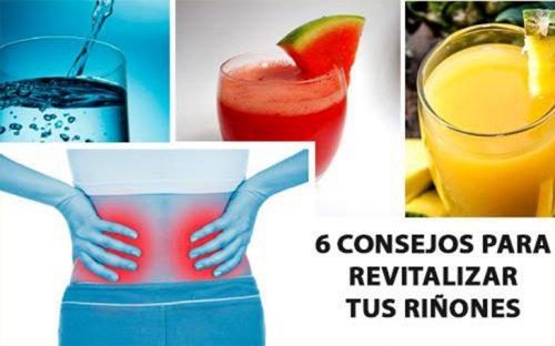 6-consejos-para-revitalizar-tus-rinones