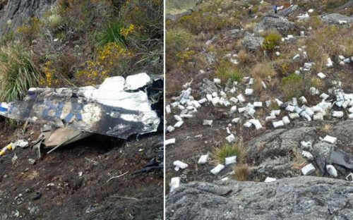 avioneta-mexicana-cargada-con-cocaina-es-ubicada-en-venezuela
