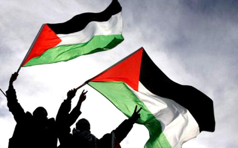 confirma-onu-que-palestina-se-unira-a-la-corte-penal-internacional