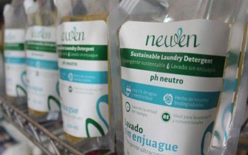en-jalisco-crean-un-detergente-biologico-2