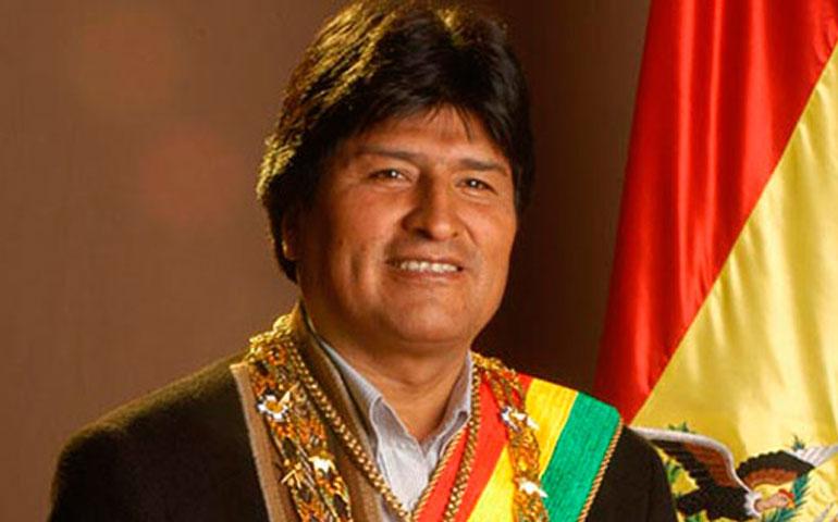 evo-morales-asume-su-tercer-mandato-en-bolivia