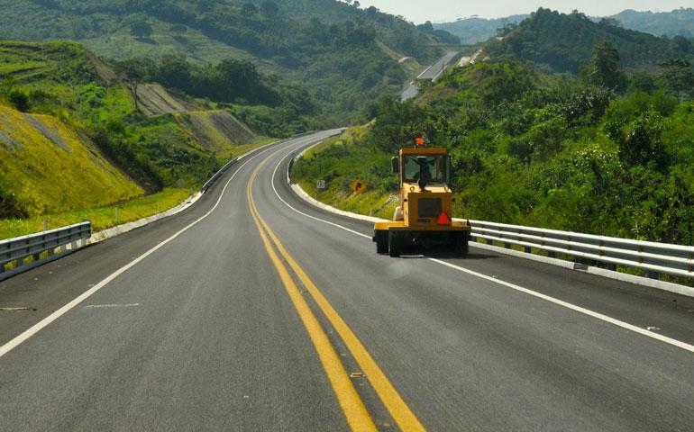pena-nieto-ha-invertido-163-mmdp-en-carreteras