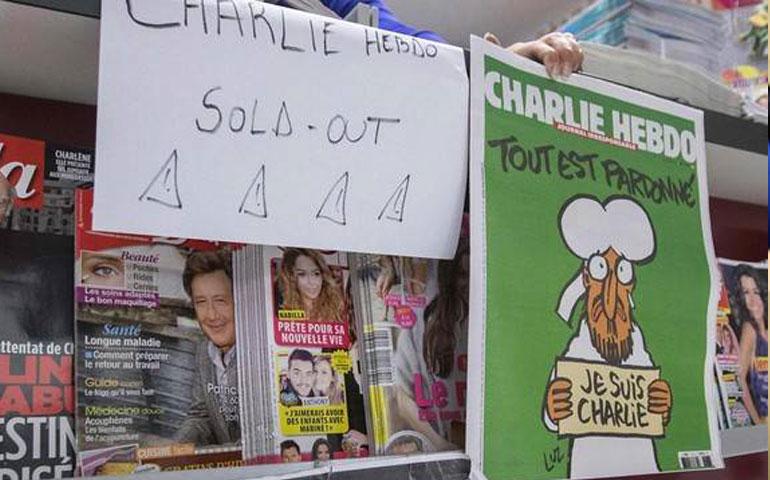 recauda-charlie-hebdo-10-millones-de-euros-tras-atentado