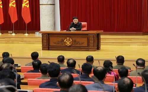 rechaza-norcorea-sanciones-de-eu-insiste-en-que-no-ataco-a-sony