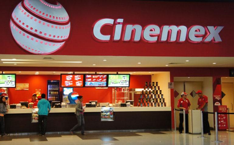 sancionara-a-cines-por-difundir-spots-del-pvem