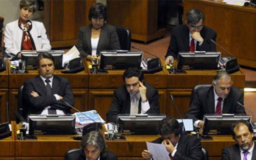 aprueba-chile-historica-reforma-electoral-borra-herencia-de-pinochet