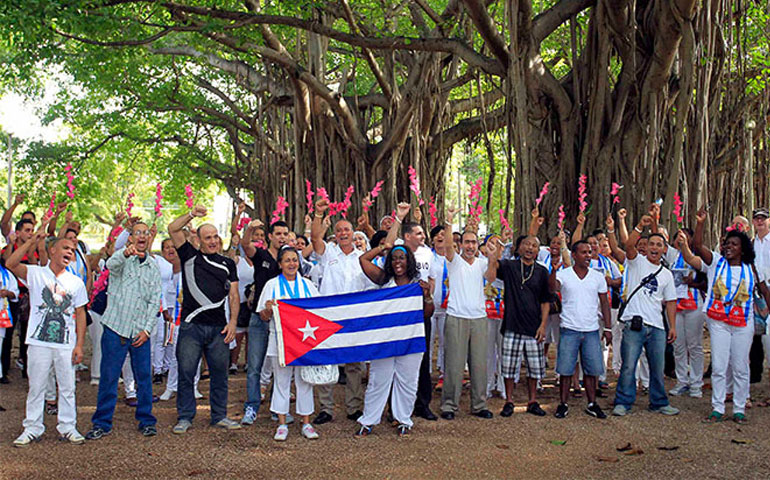 libera-cuba-a-los-53-presos-politicos