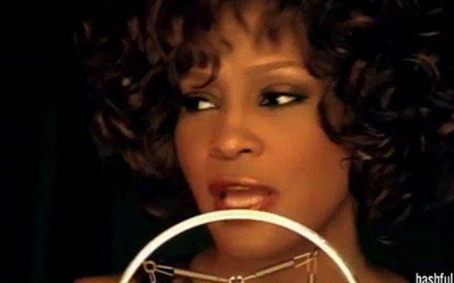 Cinta-biográfica-de-Whitney-Houston-desata-fuerte-polémica