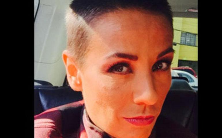 Consuelo-Duval-asegura-que-el-cáncer-es-una-bendición-en-su-familia