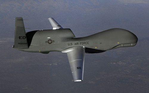 se-tambalean-drones-de-eu-en-la-frontera