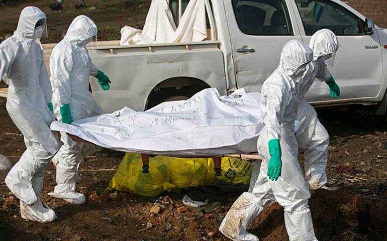 esperan-acabar-con-el-ebola-a-finales-de-este-ano