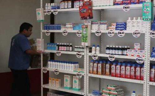 reducen-costo-de-medicinas-genericas