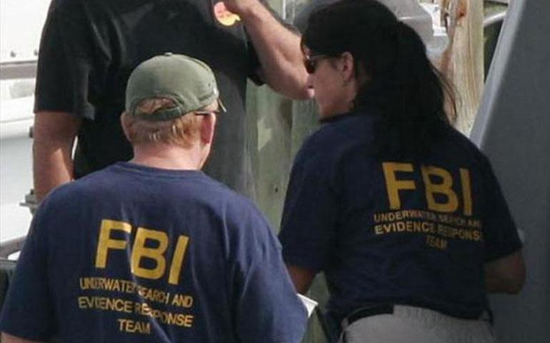 fbi-arresta-a-sospechoso-de-planear-atentado-contra-congreso-de-eu