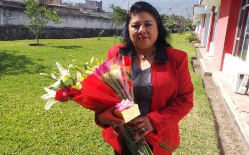 Felicidades-Elidia-por-tu-jubilación3