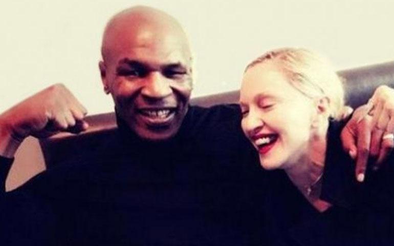 Filtran-tracklist-de-Madonna-que-incluye-un-dueto-con-boxeador