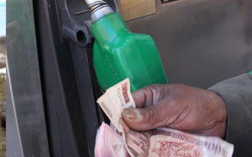 inicia-enero-con-aumento-a-gasolina