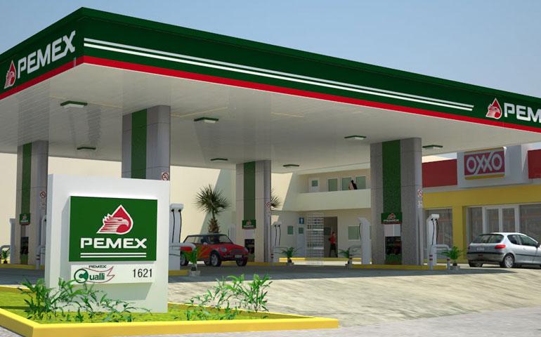 amagan-gasolineros-a-pemex-con-cierres