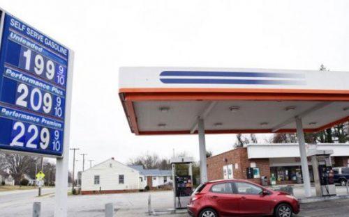 gasolina-es-mas-barata-que-la-leche-y-el-refresco
